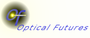 Optical Futures